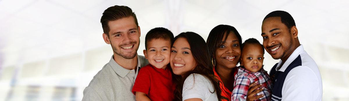 diverse-families